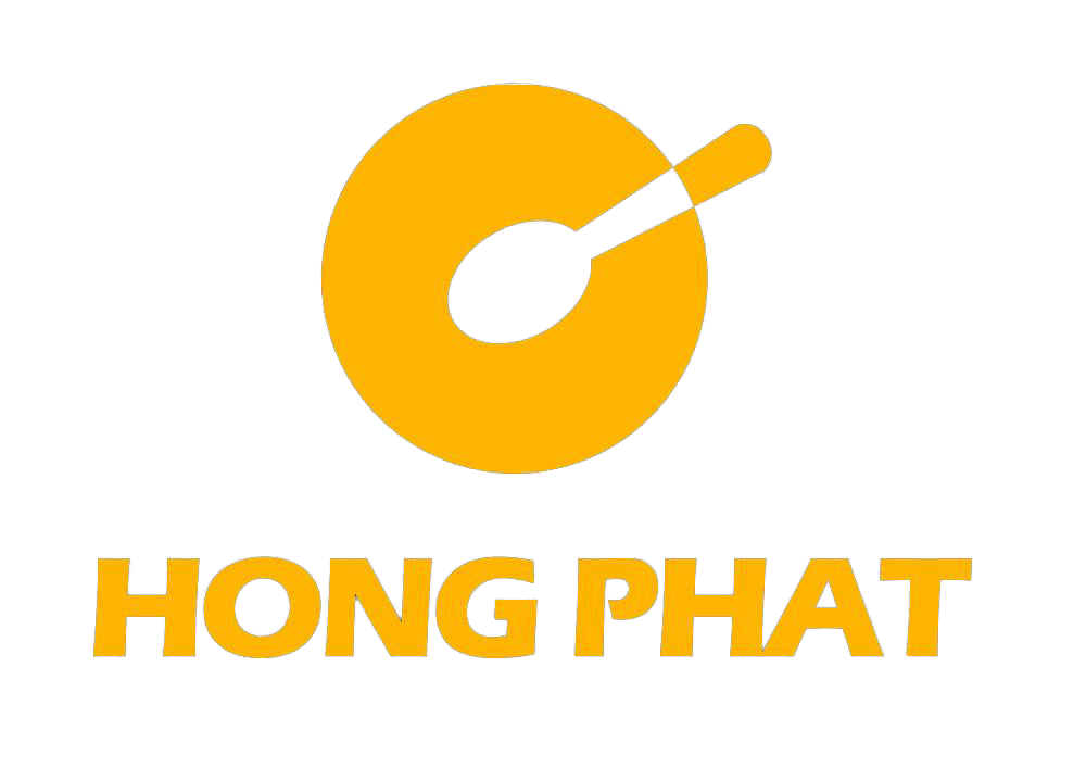 HONG PHAT IMPORT EXPORT CO., LTD