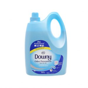 Household Product